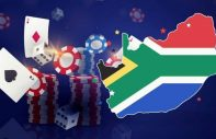Online Gambling Working out in South Africa