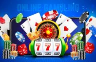Gamification in Online Gambling