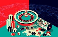 Know About Casino Trends Around the World