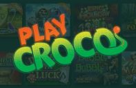PlayCroco Ranked as the World's Best Online Casino