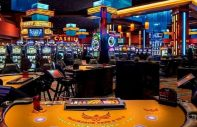Isleta Casino Reopens After Lifting COVID-19 Restrictions