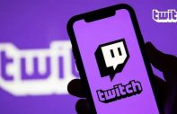 Twitch Partners Introduces Skipping Ads Facility on Platform
