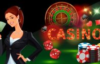 Casinos Make Money on Poker