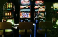 Uncertainty Hits the Canadian Casino Industry
