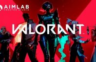 VALORANT Challengers NA Enters into Partnership with Aim Lab