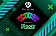 Microgaming Strategically Partners With Rootz Limited
