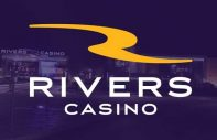 Rivers Casino and Resort Schenectady Open to Visitors